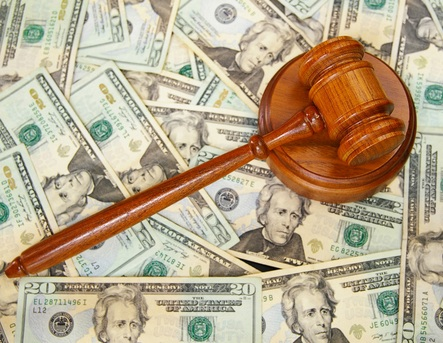 Lawsuit Loan Cash