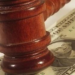 Lawsuit Loan Benefits