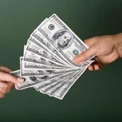 Lawsuit Loan Cash