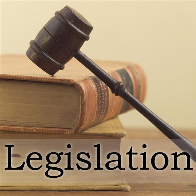 Lawsuit Loan Laws & Regulations