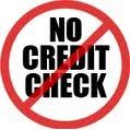 Lawsuit Loans - No Credit Check