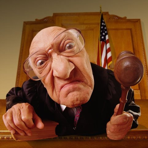No Win, No Pay Lawsuit Loans