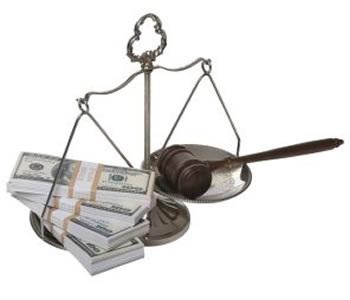Lawsuit Loan Requirements
